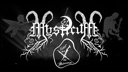 Mysticum_Logo_Vampires_Tears