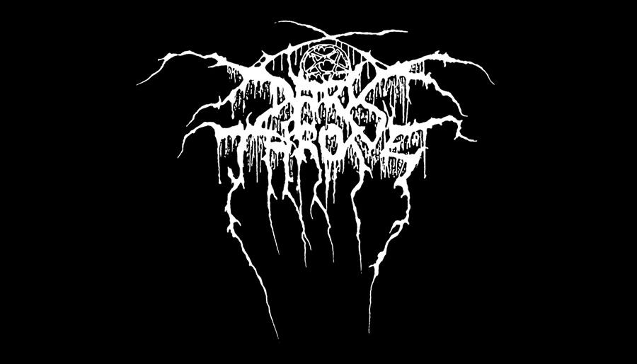 darkthrone-logo_PanzerafaustPicLP