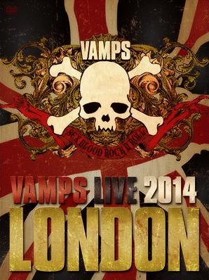 livelondon2014