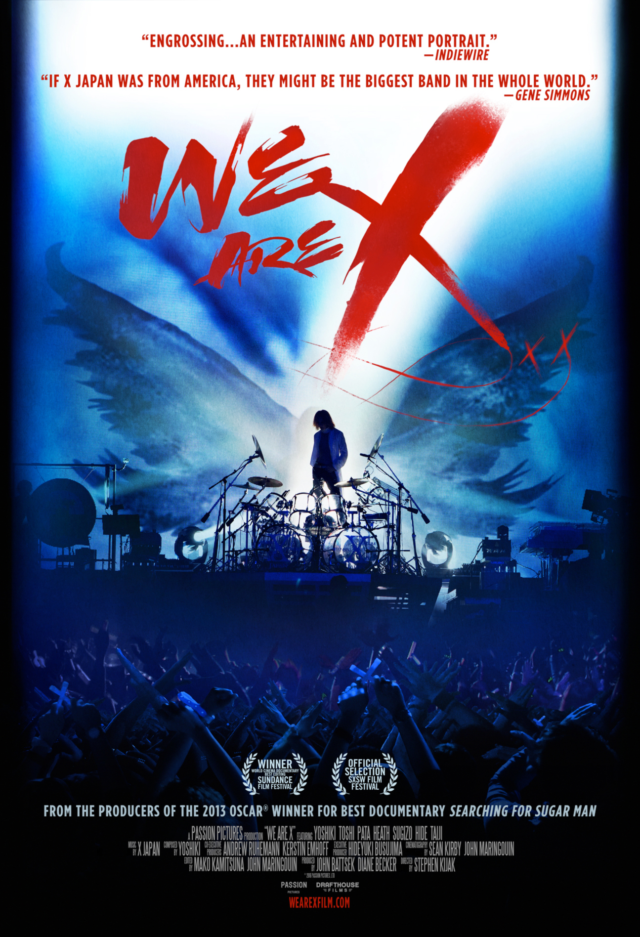 we-are-x-film-poster