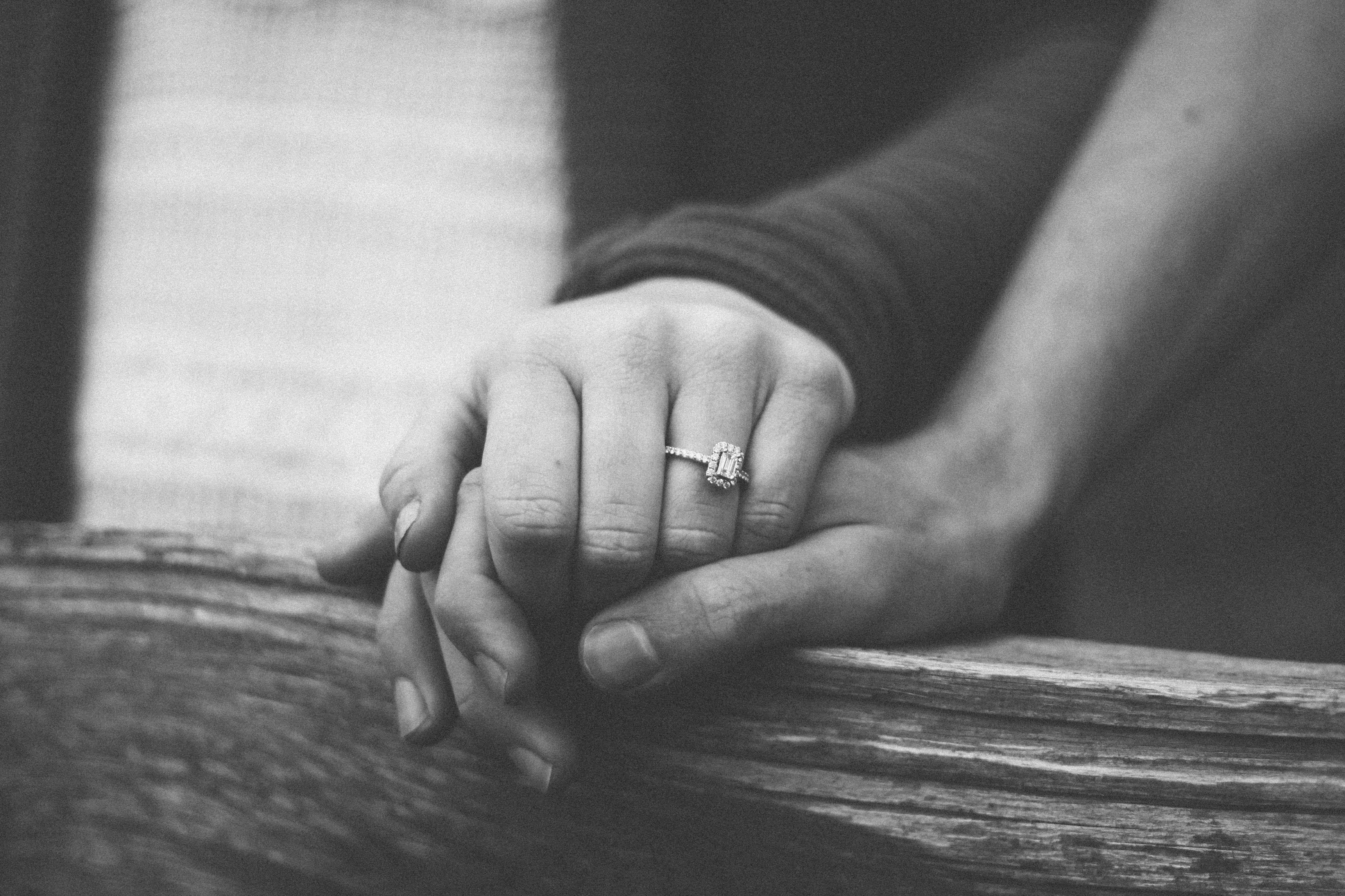 buonanotte-amore-mio-hand