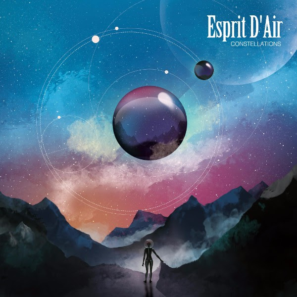 constellations-espirit-d-air