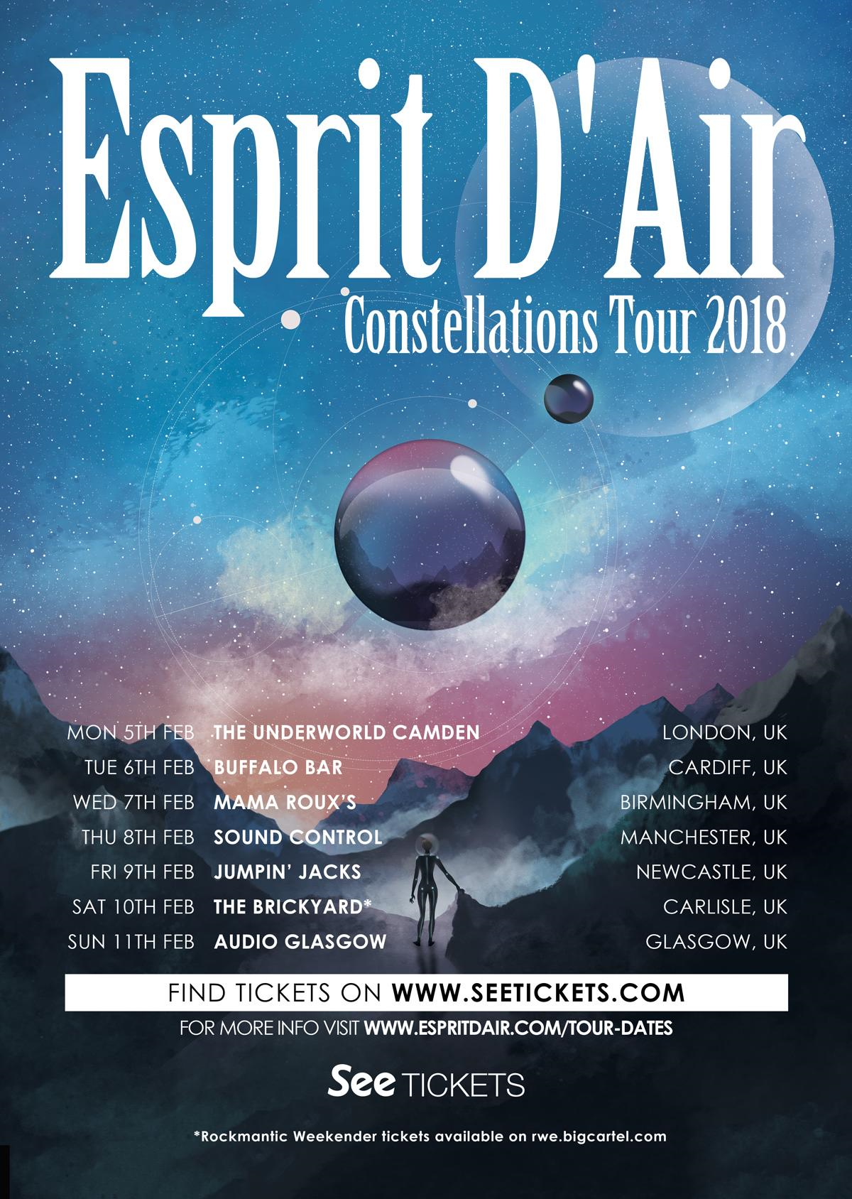 esprit-d-air-tour2018.png