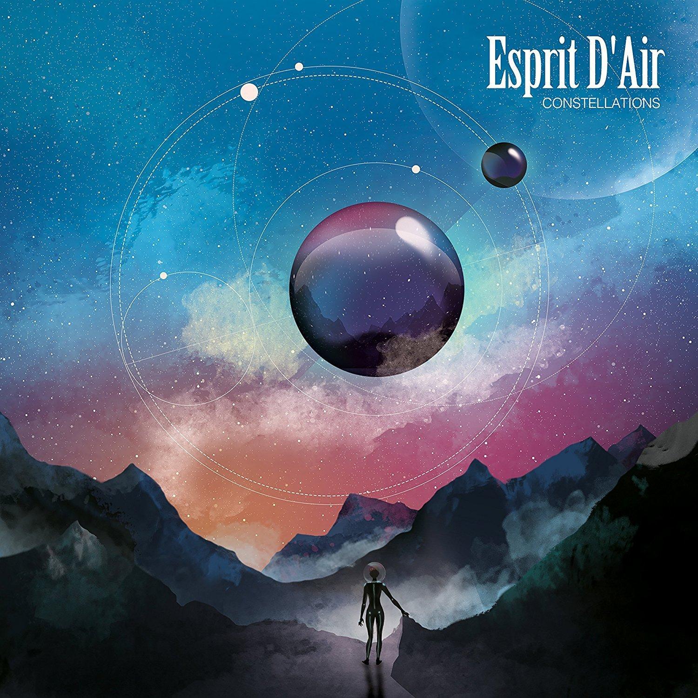 constellation-esprit-d-air-amazon-it