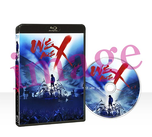 TBR-27348D-we-are-x-bluray-reg