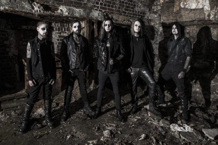 TheDeadXIII