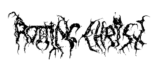 rotting christ logo